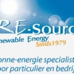 resource_solar_logo