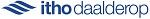 Itho Daalderop logo RGB zonder payoffklein JPG