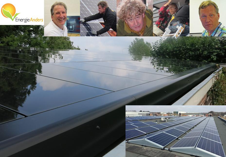 EnergieAnders-Bedrijfsfoto