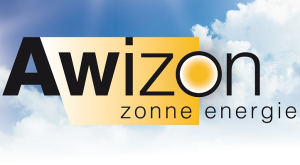 Logo Awizon