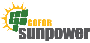 GoForSunPower