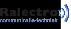 logo Ralectro